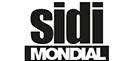Sidi-Mondial-Logo
