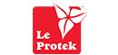 LeProte-Logo
