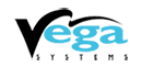 Vega-Logo