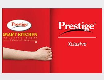 Buy prestige products online at best price Prestige Xclusive