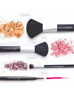 https://www.planeteves.com/pages/maybelline/pgid-1188866.aspx