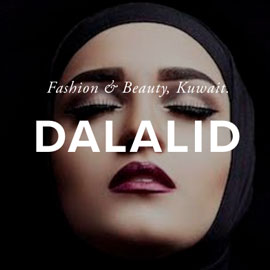 Dalal blog
