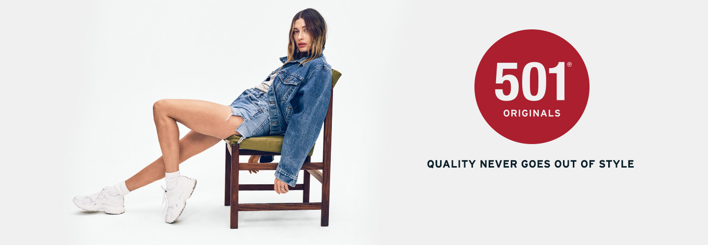 levis indonesia 501 originals